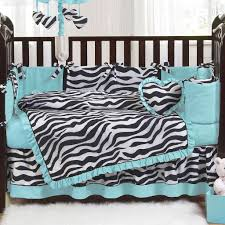 bedroom ideas for girls zebra. Zebra Decor For Living Room Bedroom Ideas S Zeba Furniture Store  Schenectady Ny Unique Print Wall Girls O