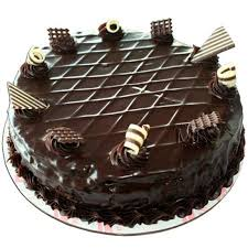 Chocolate Cake Buy Cakes Online Gift My Emotions