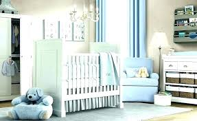 boy nursery rugs rugs baby boy nursery rugs uk boy nursery rugs