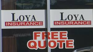 loya insurance careers customers say insurance company refuses to accept payments