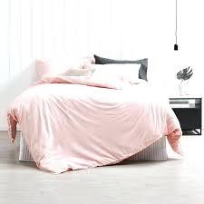 pale pink bedroom pale pink bedroom ideas medium size of blush bedroom decor bedroom ideas dusty