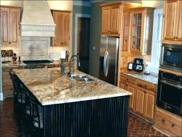 how much do new granite countertops cost granite cost installed how