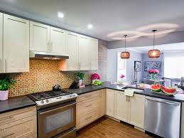 kitchen cabinet door styles refurbish kitchen cabinets repaint kitchen doors can you paint kitchen doors