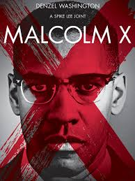 malcolm x essay topics homework writing service malcolm x essay topics introduction malcolm x was a black civil rights leader in the