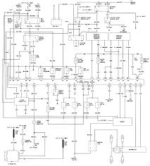 Audi a4 b6 fuse diagram car alternator wiring diagram ford 6 0 fan