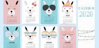 december 2015 calendar word doc free 21 sample training calendar templates in google docs