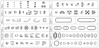 floor plan furniture symbols bedroom. Floor Plan Symbols Fice Furniture Design Decorating Bedroom