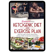 exercise plan burn fat gain muscle
