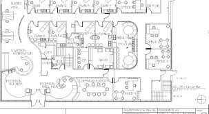 office layout planner. full size of office:awesome office layout design ideas home workspace planner