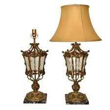 french inspired lighting. French Inspired Lighting. Country Table Lamp At Captivating Lamps Lighting E R 7