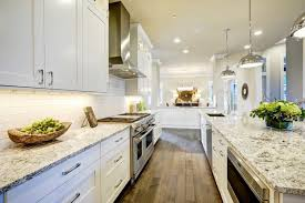 WD Smith Construction Kitchen Bathroom Home Remodeling In NC Gorgeous Kitchen Remodeling Raleigh Nc Minimalist Remodelling