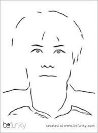 フツウの写真をファンキーな手描き風イラストに仕立ててくれるbefunky