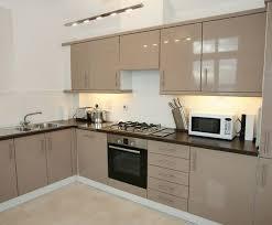 Small Kitchen Design Ideas Budget Simple Inspiration