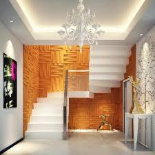 Design 3d Pvc Wall Panel 3d Wallpaper ...