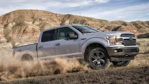 Review: The best deals on pickup trucks - The Globe and Mail