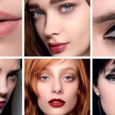 best makeup trends spring beauty cur 2016makeupmakeup fall
