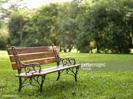 Free Photo Garden Bench Bank Sit Relax  Free Image On Pixabay Sit Bench