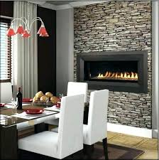 ventless gas fireplace wall mount gas fireplace wall mount natural gas heater vent free ventless gas ventless gas fireplace