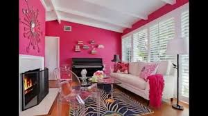 Pink Paint Colors For Bedrooms Pink Rooms Interior Paint Colors For Higher Enjoyment Of