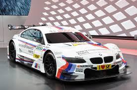 BMW Convertible bmw m3 gt4 : BMW M3 GT4 | BMWCoop