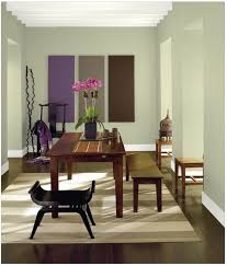 view larger image benjamin moore guildford green color of the year 2016 dining room