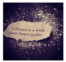Quotes About Dreams And Wishes Best Of Quotes About Dream And Wishes Sowarr موقع صور أنت في صورة