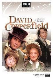 david copperfield film david copperfield 1999 film jpg