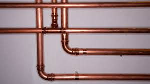 Is It Time To Replace Your Homes Plumbing