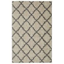 marvelous allen roth rugs comfy rugs your home decor gray indoor inspirational allen and roth marvelous allen roth rugs