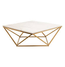 marble top end tables. Marble Top End Tables