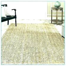 2 foot round rugs rug 8 feet jute square circular area ft outdoor me wide runner 2 foot round rugs
