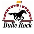 Bulle Rock Golf Course - Havre de Grace, Maryland | Facebook
