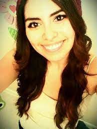 Stephanie benavides (@stephbunny1012)   Twitter