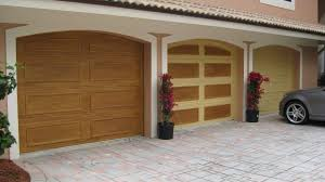 gds garage door services dallas tx