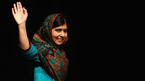 Malala Quotes Amazing How Nobel Peace Prize Laureate Malala Yousafzai Embraced Feminism