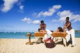 bay gardens beach resort. La Mer Spa At Bay Gardens Beach Resort \u0026