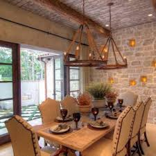 tuscany lighting. Dining Room Rustic Tuscany Lighting Fixtures , In Category L