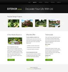 website templates download free designs free website template w jquery slideshow design