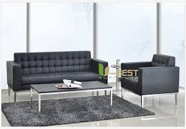 Office couches Lounge 26534412355540021542 2222 Reception Sofa Office Couches And Reception Loveseats Stvol Dream House Ideas ᐂubest High Quality Real Leather ⑦ Reception Reception Office Sofa