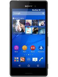 sony xperia phone with price. sony xperia m4 aqua dual 16gb phone with price