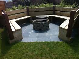 Backyard Area Designs Outdoor Fire Pit Area Designs Backyard Bbq Backyard Fire Pit Area