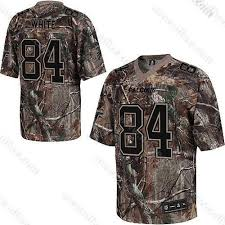 Sale Usa - Falcons Price Entire Outlet Collection Jerseys In Leading Online Mlb Retailer Jerseys-nfl-atlanta efebeaebe|NFL Preview Of San Francisco 49ers Vs Arizona Cardinals On October 1st 2019