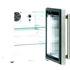 white mini refrigerator mini fridge glass door mini fridge with glass door glass door fridge freezer cosmetics drinks mini bar all white with mini fridge