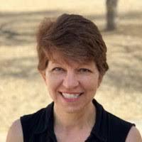 "5 ""Sherrie Fulton"" profiles   LinkedIn"