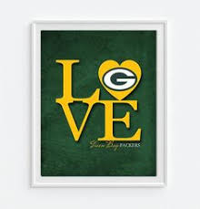 84 Best Packers images | Greenbay packers, Packers football, Go packers