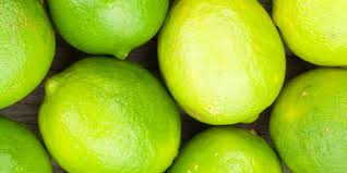 Hotel Green Lemon Why Are Some Limes Yellow Epicuriouscom