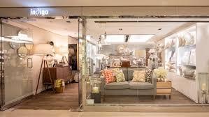 indigo living stores in hong kong shopsinhk