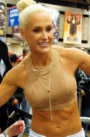 Enjoy with starsession michele video and pictures and have fun with our site. Michelle Mccool Wikipedia