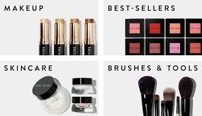 bobbi brown brushes uses. [categorydoublespot] bobbi brown brushes uses