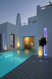 home led accent lighting. Outdoor Led Accent Lighting Lovely 67 Best Exterior Images On Pinterest Home